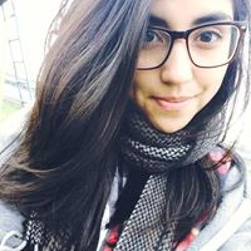 Javi Eme's avatar