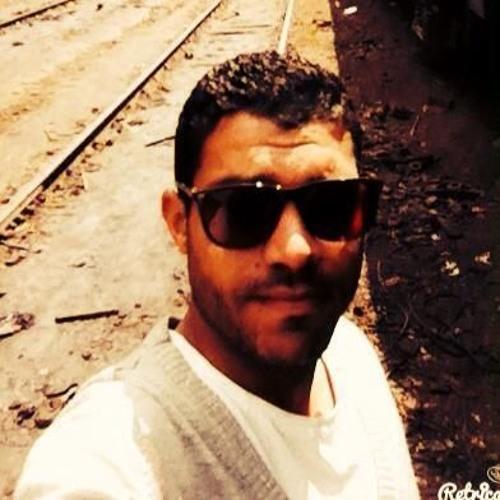 Ahmed Mahmoud 392's avatar
