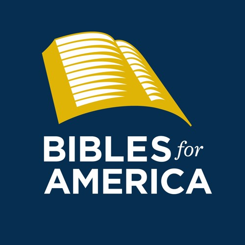 Bibles for America's avatar