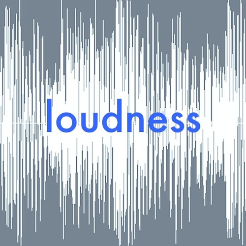 Loudness's avatar