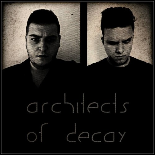 Architects Of Decay's avatar