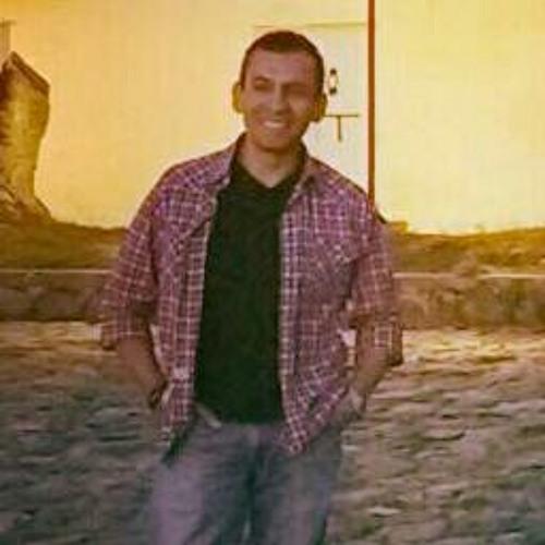 Juan Manuel Lopez Leon's avatar