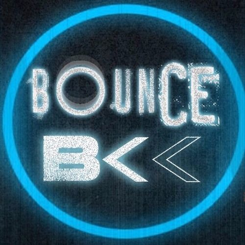 #1 bOUNCE bKK's avatar
