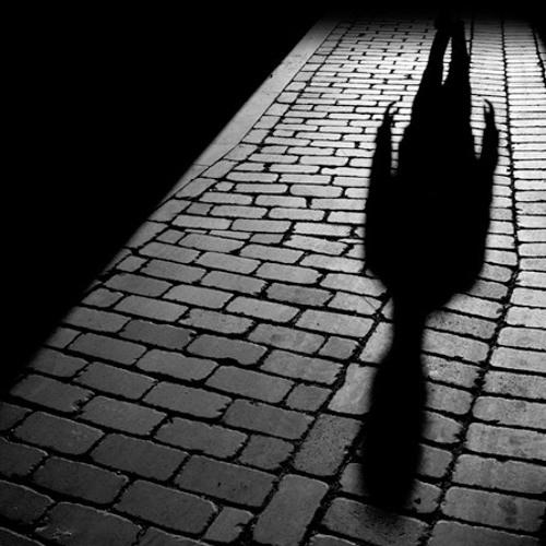 Known Shadows's avatar