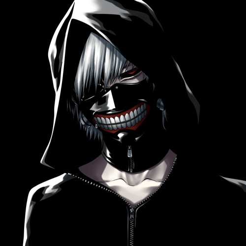 Fernando .'s avatar