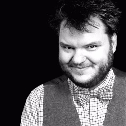 Svavar Knutur's avatar