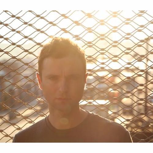 Chris Blacker's avatar