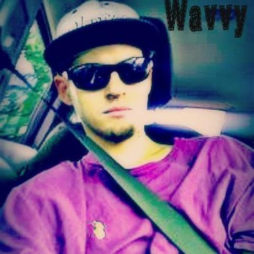 wavvy bby's avatar