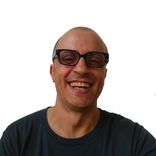 Daniele Pais's avatar