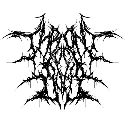 Throne Of Botis's avatar