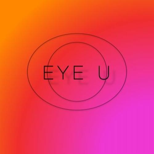 EYE U's avatar