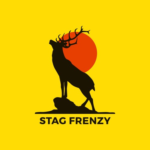 Stag Frenzy's avatar