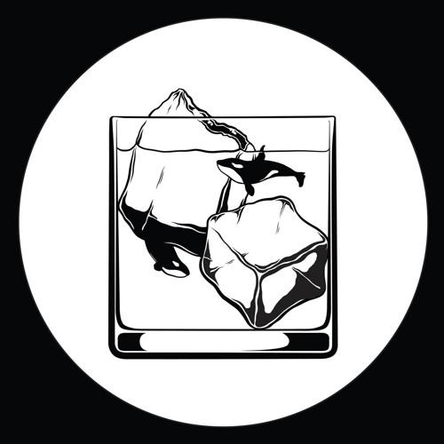 orca radio's avatar