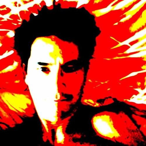 DRK8O's avatar
