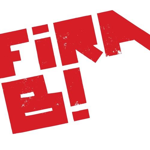 Fira B!'s avatar