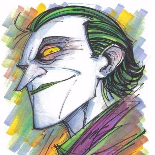 kenhaskinsiii's avatar
