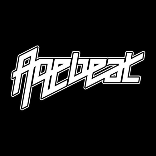 Agebeat's avatar