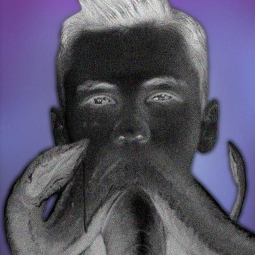 SQUARE's avatar