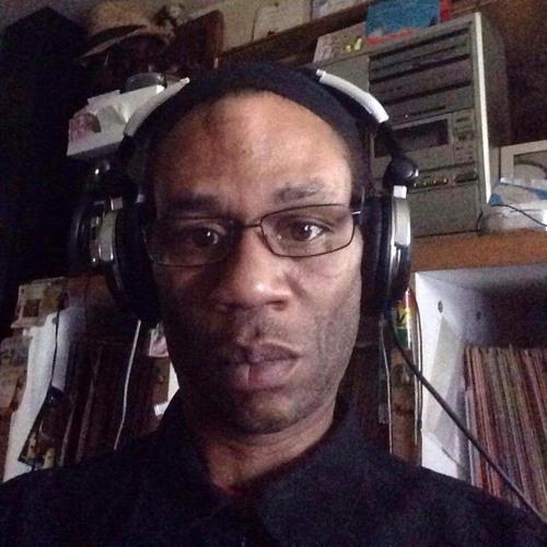 Da Professor-Deejay's avatar