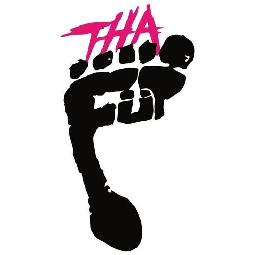 Tha Füt's avatar