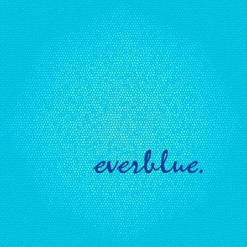 everblue's avatar