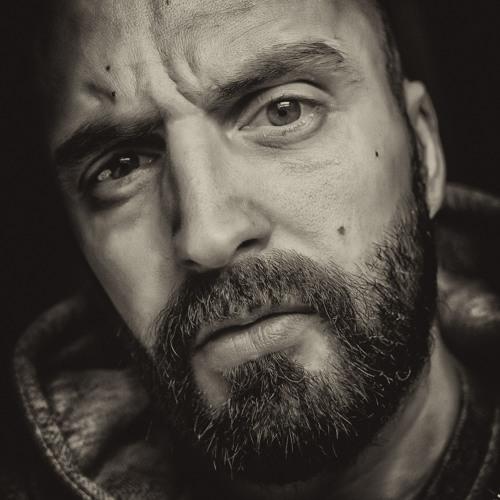 HANESTEP's avatar