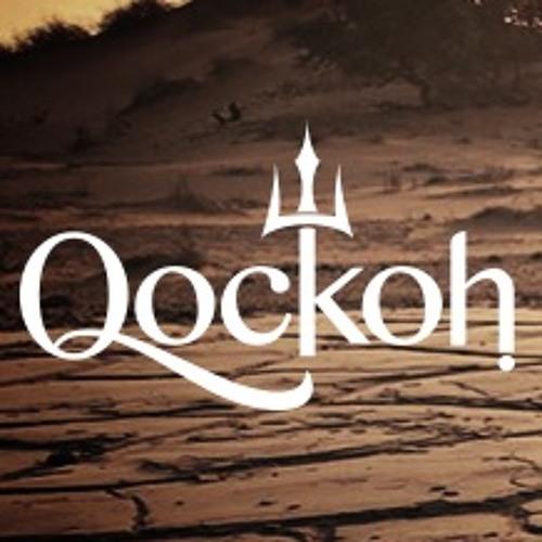 Qockoh's avatar