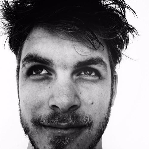 njørd's avatar