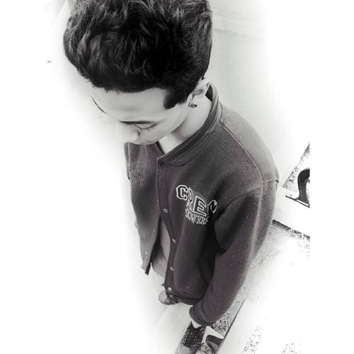 Tj Somero ✪'s avatar