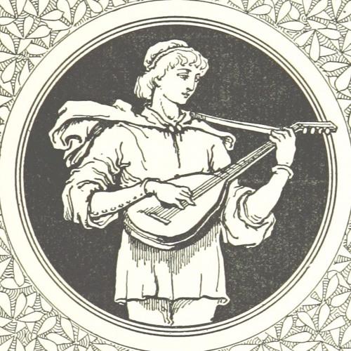 Geopalace's avatar
