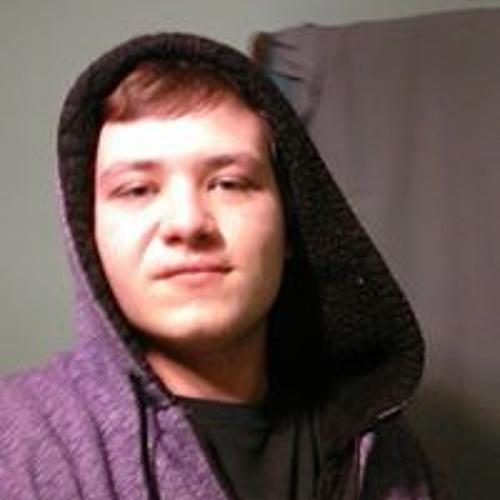 Bryce Burgett's avatar