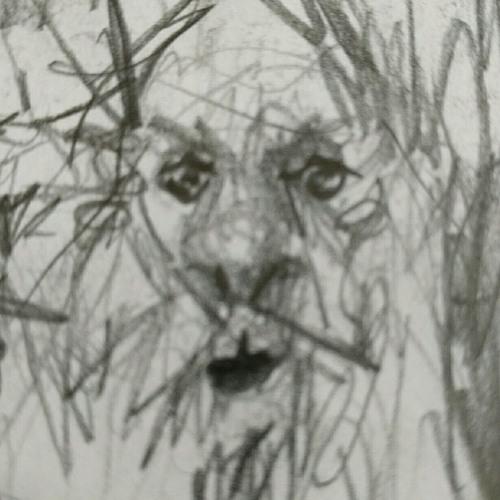 dka's avatar