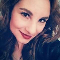 Laura Prados