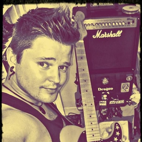 Zac@windham.rock/studio's's avatar
