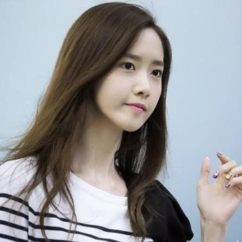 Yoonaddict CSs's avatar
