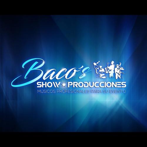 Baco's Show Producciones's avatar