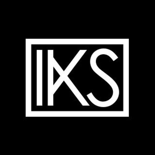 IKS's avatar