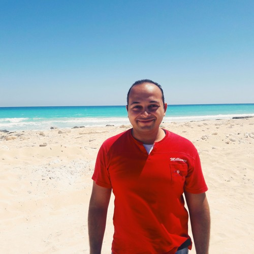 Abedos TheCrow's avatar