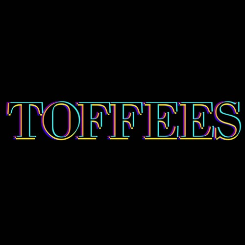 toffeesofficial's avatar