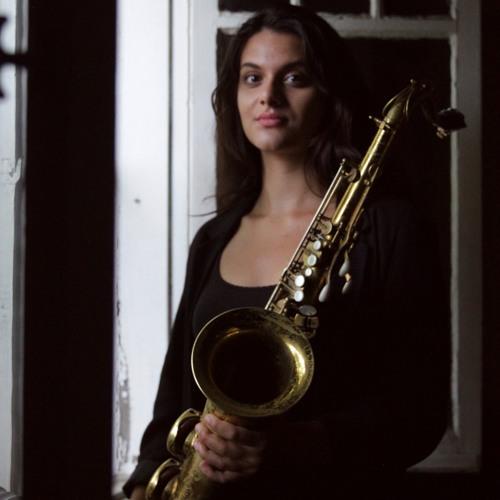 Emily Steinwall's avatar