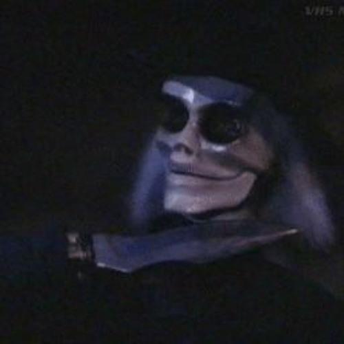 YungFien''s avatar