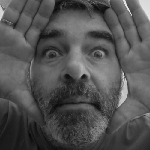 Ricardo de las casas's avatar