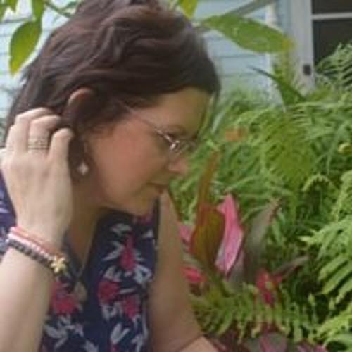 Stephanie James Hoffpauir's avatar
