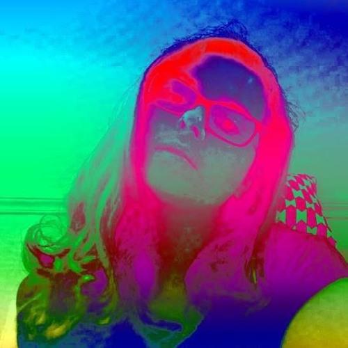 Sandra Boucher 2's avatar