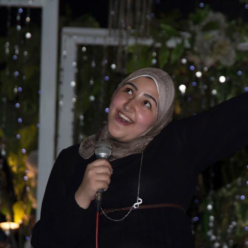 Dalia Ihab Younis's avatar