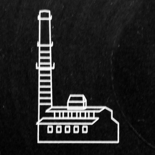 TEMPLEYARD STUDIOS's avatar
