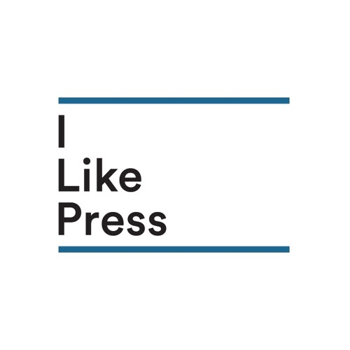I LIKE PRESS's avatar