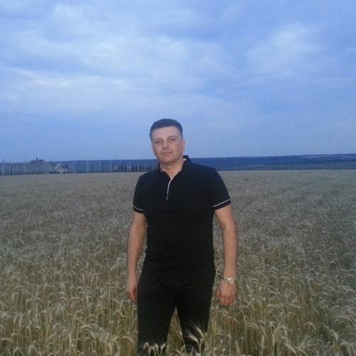 ygryk's avatar