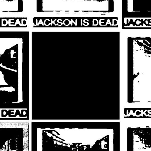 jackson-is-dead's avatar