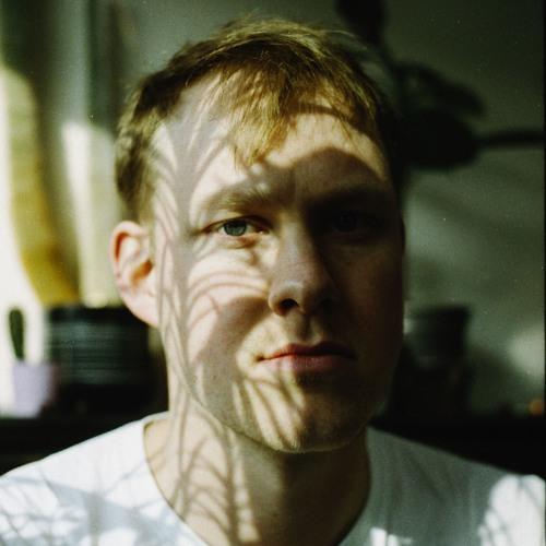 Hudson Scott's avatar